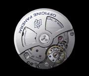 电力负荷平衡自动调节装置